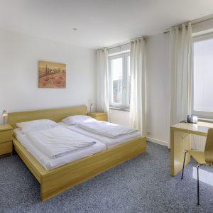 Zimmer Hotel zur Börse Hameln