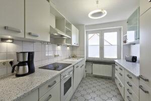 Zimmer mit Küche Hotel Hameln